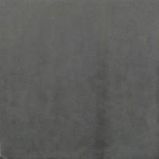 Optimum Tuintegel met facet antraciet 60x60x4cm