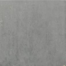 Betontegel grijs met facet 60x60x4cm Excluton
