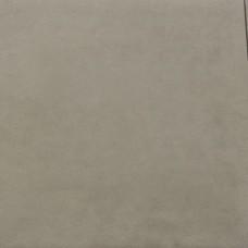 Optimum Tuintegel zonder facet grijs 60x60x4cm