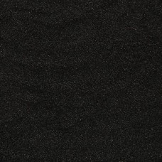 Zak voegzand zwart 25 kg Excluton