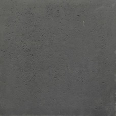 Xtra antraciet 70x70x3cm