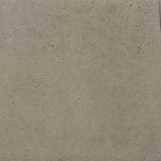 Xtra grijs 70x70x3cm
