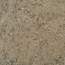 Zak betonmix 25 kg Excluton