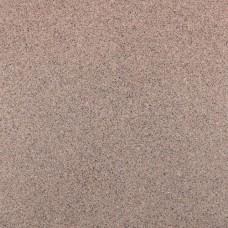 Esplanada Portimao 60x60x4cm