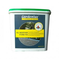 Stonefix all weather 15 kg