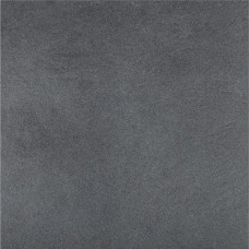 Allure Xian 60x60x4cm