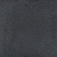 Allure Ygla 60x60x4cm