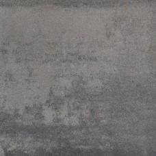 Ardoise Alsace 60x60x4cm