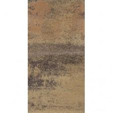 Ardoise Provence 30x60x4cm
