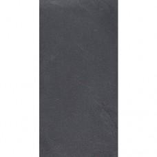 Ardoise Vosges 30x60x4cm