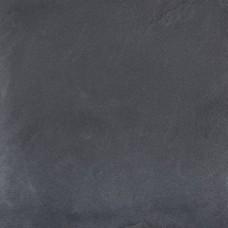 Ardoise Vosges 60x60x4cm