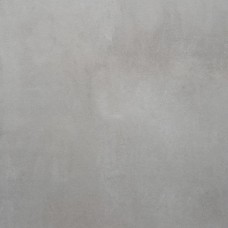 Cera3line Lux & Dutch Arezzo Taupe 90x90x3cm