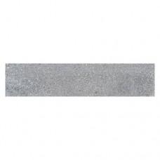 Argent Walling afdeksteen anthracite 60x13,5x5cm