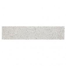 Argent Walling afdeksteen grey 60x13,5x5cm