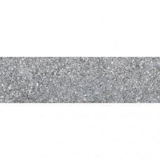 Argent Walling muurblok anthracite 44x10x14cm