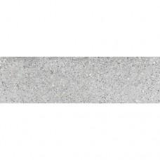 Argent Walling muurblok grey 44x10x14cm