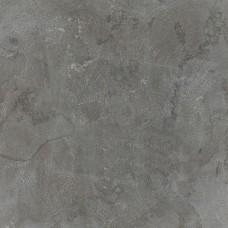 Asian Bluestone gezoet met facet 80x80x3cm