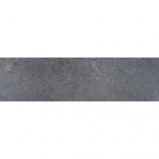 Asian bluestone vijverrand gezoet met facet 3x20x100cm