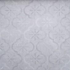 Cera4line Mento Bazzano Decor 60x60x4cm