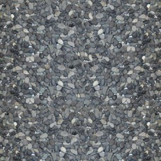 Zak beach pebbles deluxe 8-16mm 20 kg