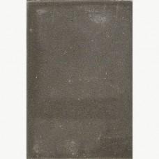 Betontegel grijs 40x60x5cm Gardenlux