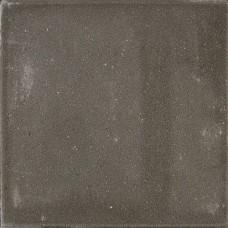 Betontegel grijs 50x50x5cm Gardenlux