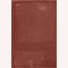 Betontegel rood 40x60x5cm Gardenlux