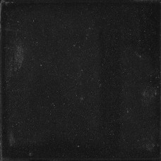 Betontegel zwart 30x30x4,5cm Gardenlux
