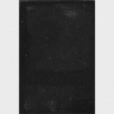 Betontegel zwart 40x60x5cm Gardenlux