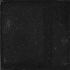 Betontegel zwart 50x50x5cm Gardenlux