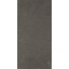 Black Brasil gezaagd 40x80x2,5cm