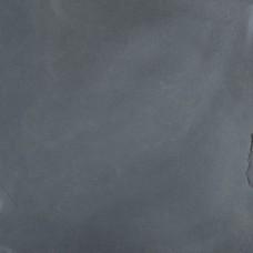 Black Brasil gezaagd 60x60x2,5cm