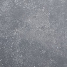 Cera4line Mento Bluestone Dark 100x100x4cm