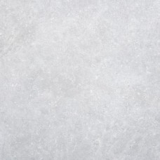 Cera4line Mento Bluestone Light 100x100x4cm