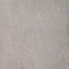 Cera4line Mento Bologna 80x80x4cm