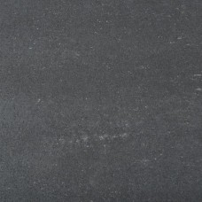 Castello amboise 60x60x6cm