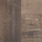 Woodstone tegels