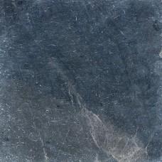 Castello Blue gezoet getrommeld 60x60x3cm
