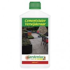 Cementsluier verwijderaar 1 liter