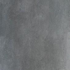 Cera4line Mento Europe Antracite 40x80x4cm