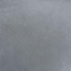 Cera4line Mento Europe Grey 60x60x4cm