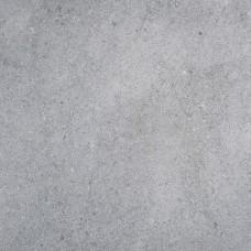 Cera4line Mento Cento 60x60x4cm