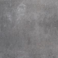 Cera4line Mento Concrete Anthra 60x60x4cm