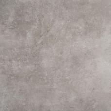 Cera4line Mento Concrete Grey 60x60x4cm