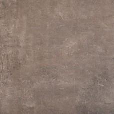 Cera4line Mento Concrete Taupe 60x60x4cm