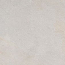 Cera4line Mento Cuarcita Beige 60x60x4cm