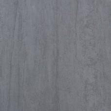 Cera4line Mento Fusion Grey 60x60x4cm