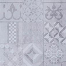 Cera4line Mento Cremona Mosaico 60x60x4cm
