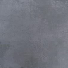 Cera4line Mento Promenade Carbon 60x60x4cm