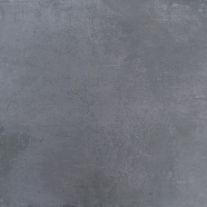Cera4line Mento Promenade Grey 60x60x4cm